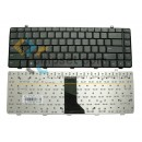 Dell Inspiron 1464 Keyboard
