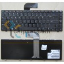 DELL 14R SECOND, Dell Inspiron 14R N4110