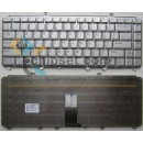 Dell Inspiron 1525 Keyboard