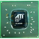 ATI 215-0670006