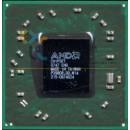 AMD 215-0674024