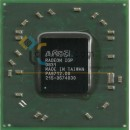 AMD 215-0674030