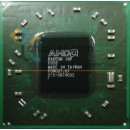 AMD 215-0674032