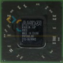 AMD 215-0674042