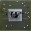 ATI 215-0708017