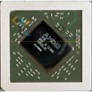 AMD 215-0758000