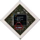 AMD 215-0798000