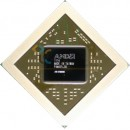 AMD 215-0798006
