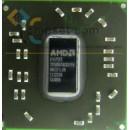 AMD 215NDA7AKA21FG
