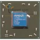 AMD 215NQA6AVA12FG