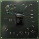 AMD 215RDA7AKA21FG