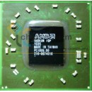 AMD 216-0674016