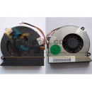 ACER Aspire 5220 Laptop CPU Cooling Fan