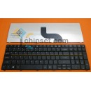 Acer Aspire 5738 Keyboard