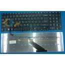 Acer Aspire 5755 Keyboard