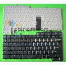 Dell Inspiron 6400 Keyboard