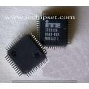IT8305E BXS
