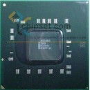INTEL AC82GM45 SLB94