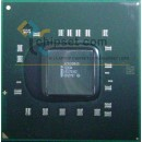 INTEL AC82GM45