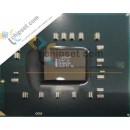INTEL AC82GM47 QV07ES