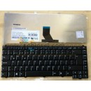 ACER ASPIRE 1600 KEYBOARD