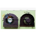 ACER Aspire 4332 4732 4732Z Laptop CPU Cooling Fan
