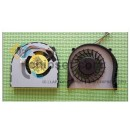 ACER Aspire 4810 Laptop CPU Cooling Fan