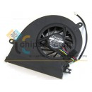 ACER Aspire 6920 6920G Laptop CPU Cooling Fan
