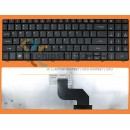 Acer Aspire 5734Z Keyboard