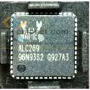 ALC 269