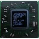 AMD 215-0674028