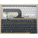 ASUS A9T US laptop keyboard, HCL P9T keyboard