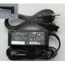 Acer 19V 3.42A 3.0mm x 1.0mm Power Adapter