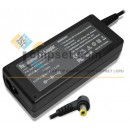 Acer 19V 3.42A 65W 5.5mm x 2.5mm Power Adapter