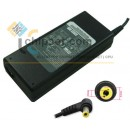 Acer 19V 4.74A 90W 5.5mm x 2.5mm Power Adapter