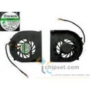 Acer Aspire 2920 2920Z CPU Cooling Fan new