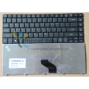 ACER ASPIRE 4736 KEYBOARD