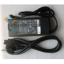Acer-19V-4.74A-90W-5.5x1.7mm Power Adapter