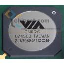 VIA CN896