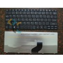 ACER MINI D255 BLACK KEYBOARD, ACER MINI D255 WHITE KEYBOARD