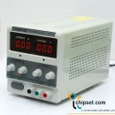 DC POWER SUPPLY LP3005D