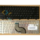 Dell Inspiron 14R N4010 Keyboard