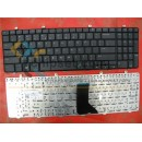 Dell Inspiron 1564 Laptop Keyboard