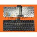 Dell Inspiron 14 keyboard, Dell Inspiron 3421 keyboard
