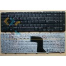 Dell Inspiron 15R Keyboard, Dell N5010 Keyboard