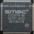 ECE5018-NU