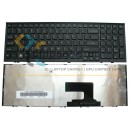Sony VAIO VPC-EH Series Keyboard