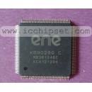 NEUF ENE KB930BF A1 chipset graphique I//O Chip