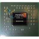 NVIDIA G73-VZ-H-N-A2