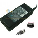 HP 18.5V 4.9A 90W 5-Pin Power Adapter